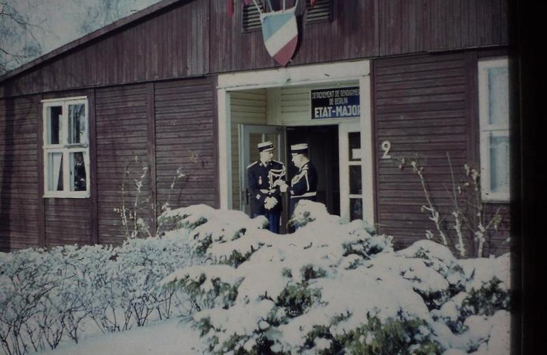Gendarmerie de Berlin 1966_c10