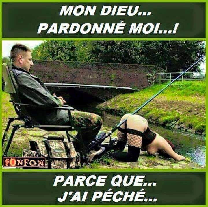 Humour en image du Forum Passion-Harley  ... - Page 37 10996210