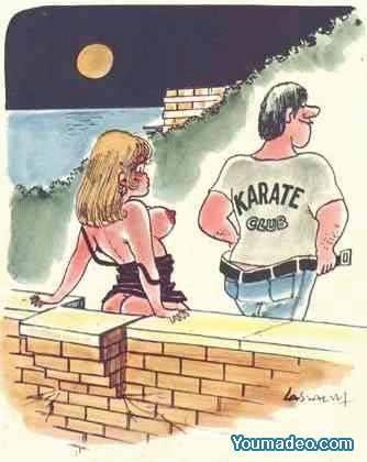 Humour en image du Forum Passion-Harley  ... - Page 38 12187711