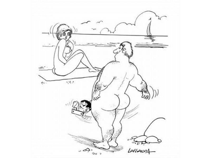 Humour en image du Forum Passion-Harley  ... - Page 40 32397810