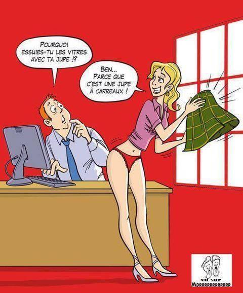 Humour en image du Forum Passion-Harley  ... - Page 38 Cest-l10