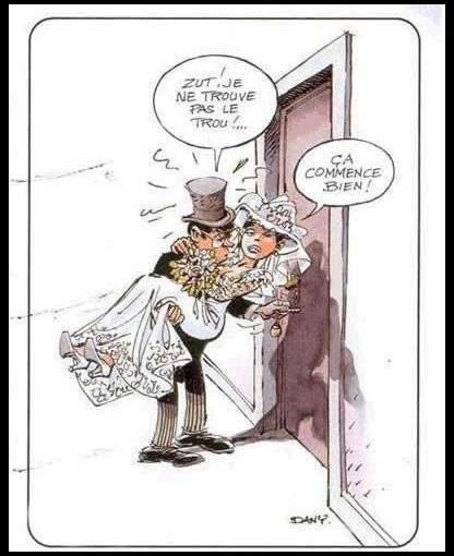 Humour en image du Forum Passion-Harley  ... - Page 37 Humour10