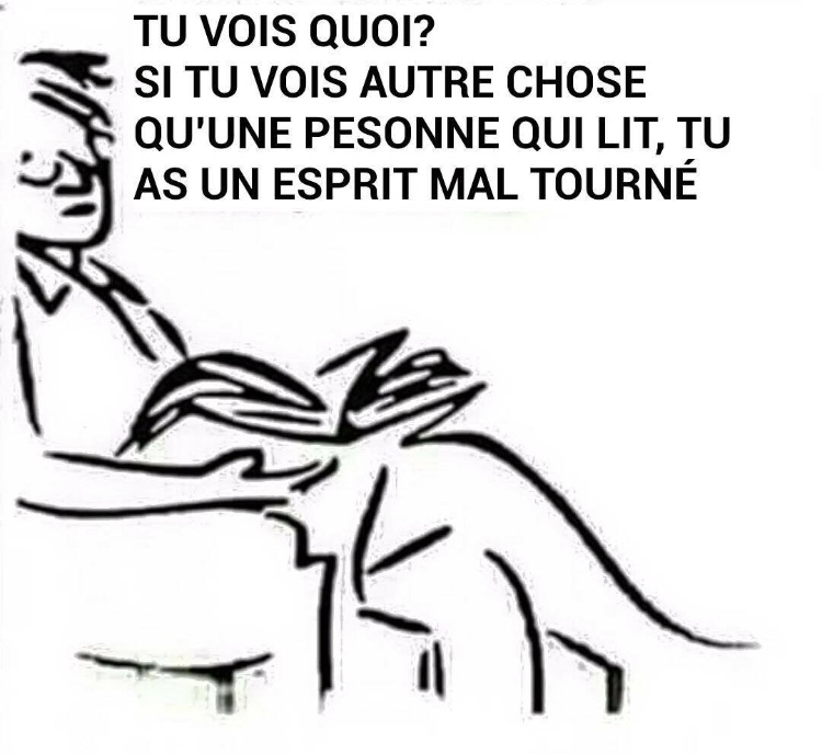 Humour en image du Forum Passion-Harley  ... - Page 20 Img_0014