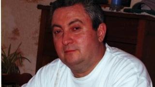 225 : Didier Lacote, la dose mortelle  ( 06/03/2016 )  Lacote10
