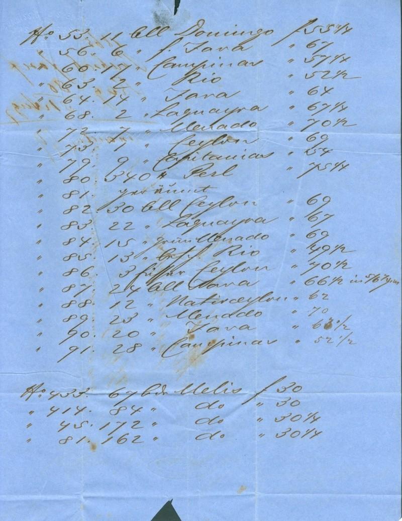 Paketbegleitschreiben ? 1865_p12