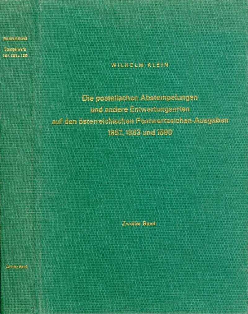 Die Büchersammlungen der Forumsmitglieder - Seite 5 W_klei10
