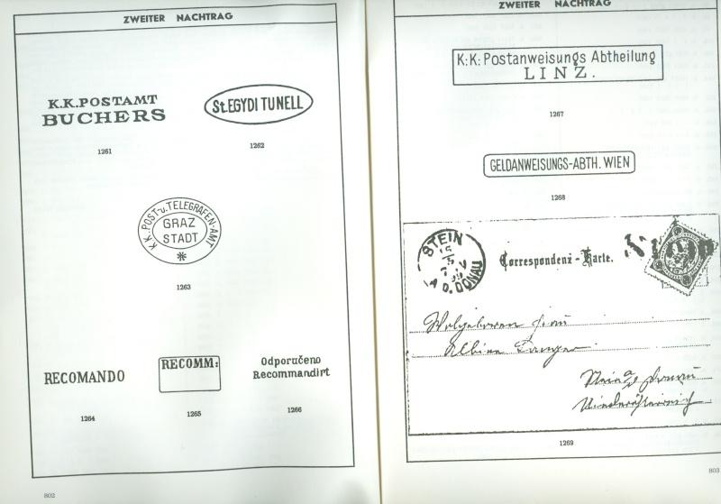 Die Büchersammlungen der Forumsmitglieder - Seite 5 W_klei11