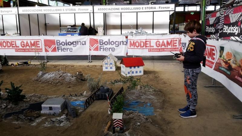 Invito al Modelgame Bologna 21-22 Novembre - Pagina 3 2015-120
