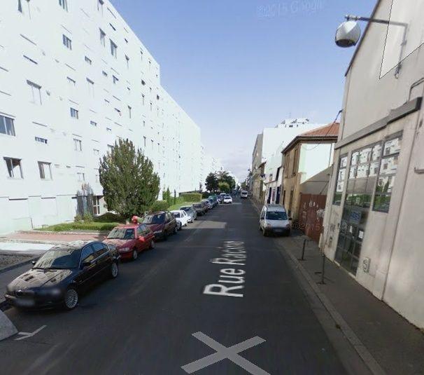 L'éclairage a Lyon et alentours - Page 5 Screen18