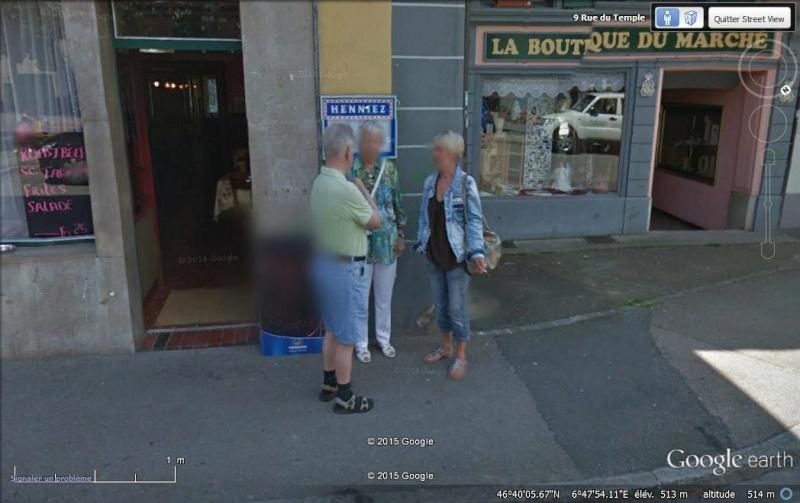 STREET VIEW : les gens en chaussettes noires ! - Page 21 Cn310