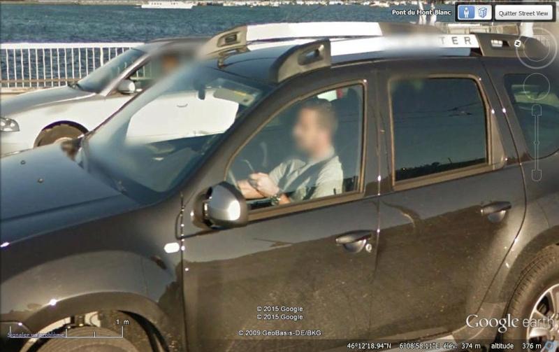 Street View : Les infractions au code de la route - Page 2 Tel0210