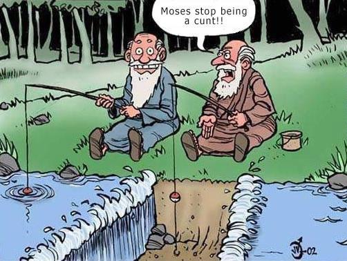 fishing humor Pvfj112