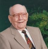 Adam, Pierre-Paul, 102 ans 890310