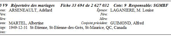 Joseph Laperrière  - Naissance - Page 1 Adlard10