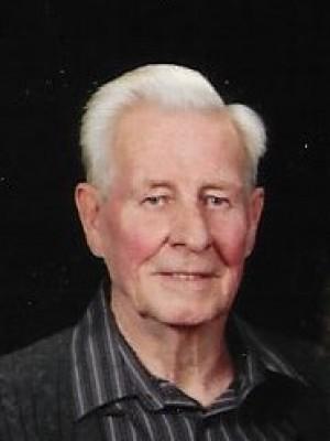 Vander Poel, M. Jacques Poal10