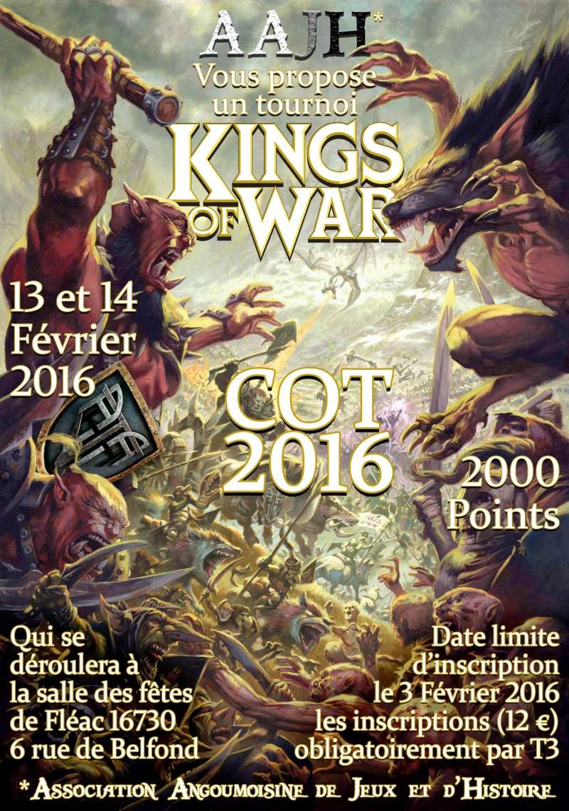 COT 2016 Kings of War 2016-010