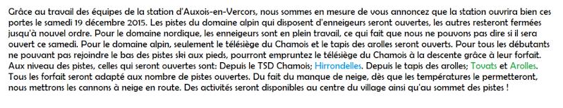 Auxois | Ma station miniature  - Page 5 Aodpcs10