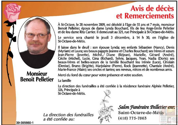 Pelletier, Benoît Dycys_10