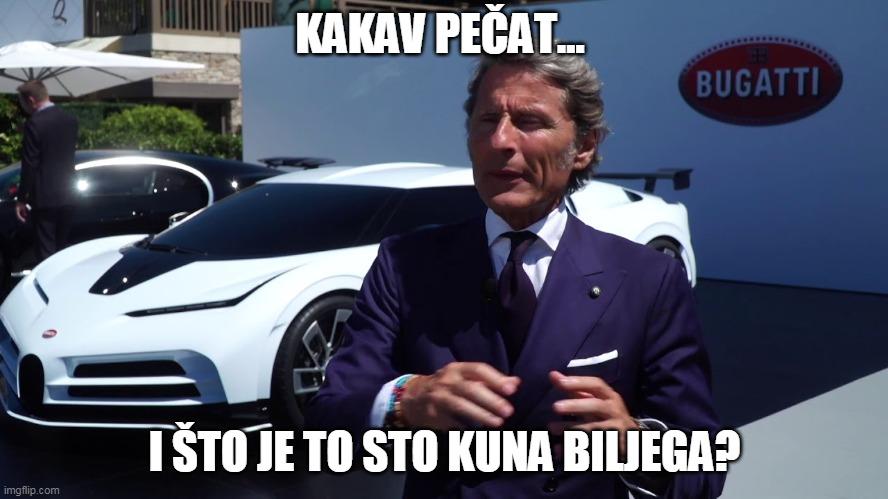 Rimac preuzeo Bugatti, nova tvrtka Bugatti Rimac ima sjedište u Hr - Page 9 Bugatt11