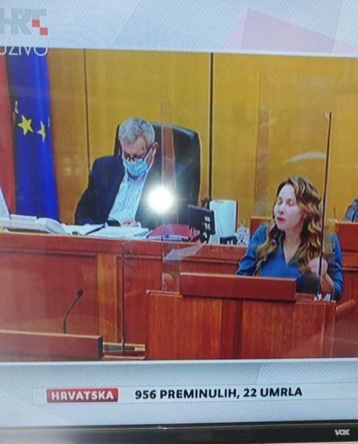 Milanović o HRT-u : To je Yutel - Page 3 Hrt10