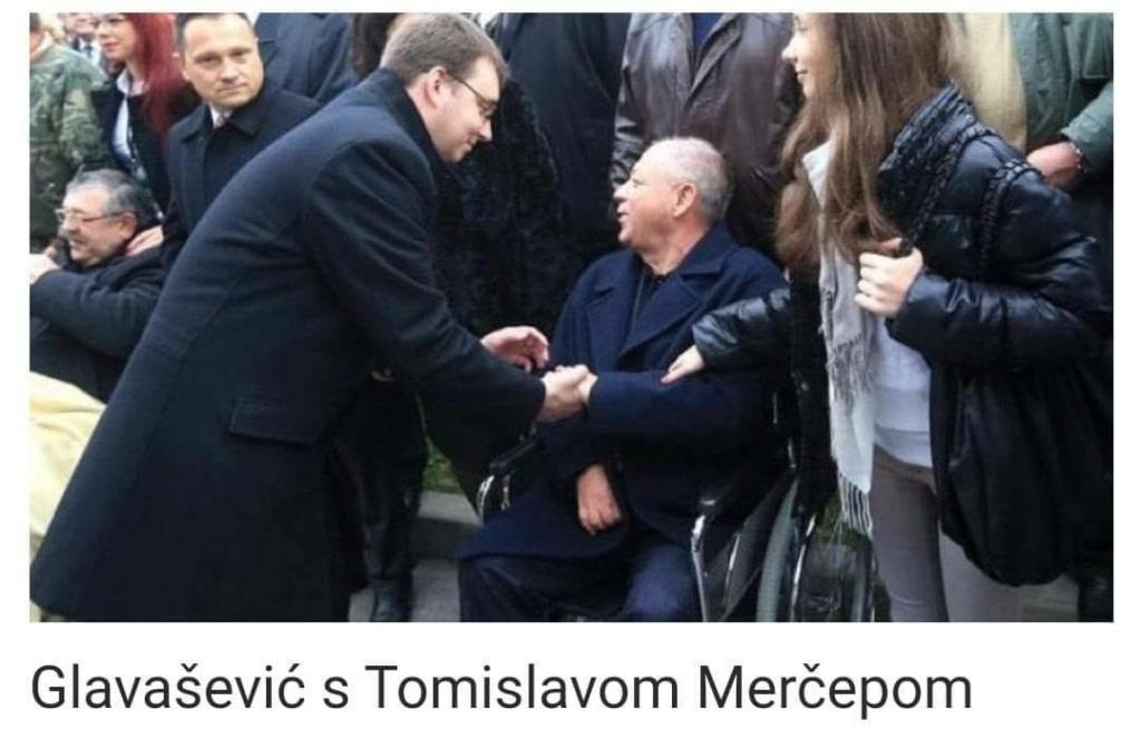 Preminuo je Tomislav Merčep - Page 4 Mercep10