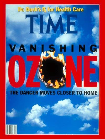 ''  GLOBALNO ZAGRIJAVANJE ZNANSTVENICI NIKAD ZABRINUTIJI 'Koncentracija CO2 u atmosferi je neizdrživa, ako to ne zaustavimo strašni udari su neizbježni' '' - Page 4 Ozone10
