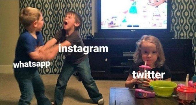 Pali su Facebook, WhatsApp i Instagram:  - Page 3 Palo10