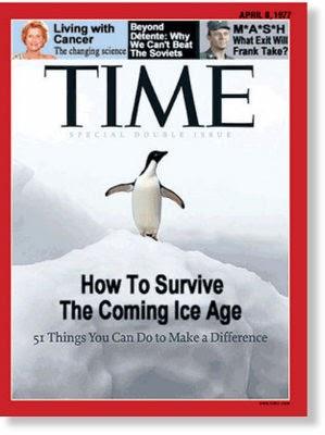 ''  GLOBALNO ZAGRIJAVANJE ZNANSTVENICI NIKAD ZABRINUTIJI 'Koncentracija CO2 u atmosferi je neizdrživa, ako to ne zaustavimo strašni udari su neizbježni' '' - Page 4 Scare110