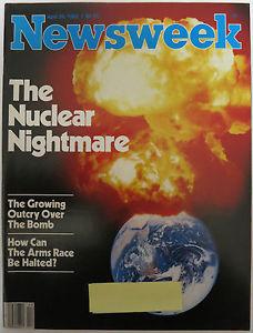 ''  GLOBALNO ZAGRIJAVANJE ZNANSTVENICI NIKAD ZABRINUTIJI 'Koncentracija CO2 u atmosferi je neizdrživa, ako to ne zaustavimo strašni udari su neizbježni' '' - Page 4 Scare410