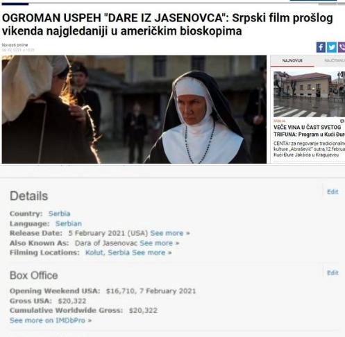 Balkanski Auschwitz bio je u Srbiji, a ne u Hrvatskoj! - Page 11 Srbi410