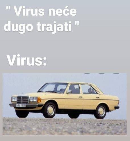 Corona memes i slično - Page 6 Virus10