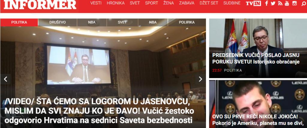 DODIK: Kakva je to presuda koju sa slobode slušaju Orić, Gotovina, Ganić i Dudaković?! - Page 6 Vucic10