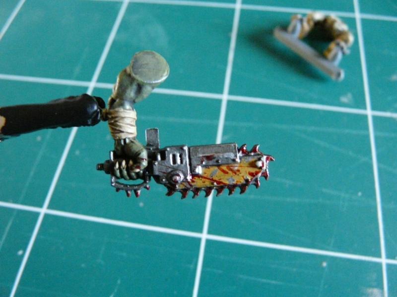 Les orks de Tibo-Armée bad moonz P1040710
