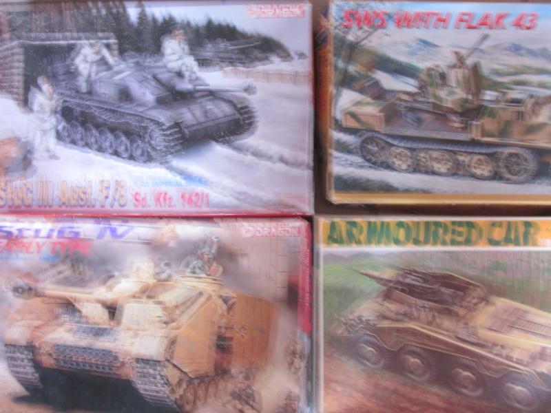 maquettes a vendre 1/35 A_vend11
