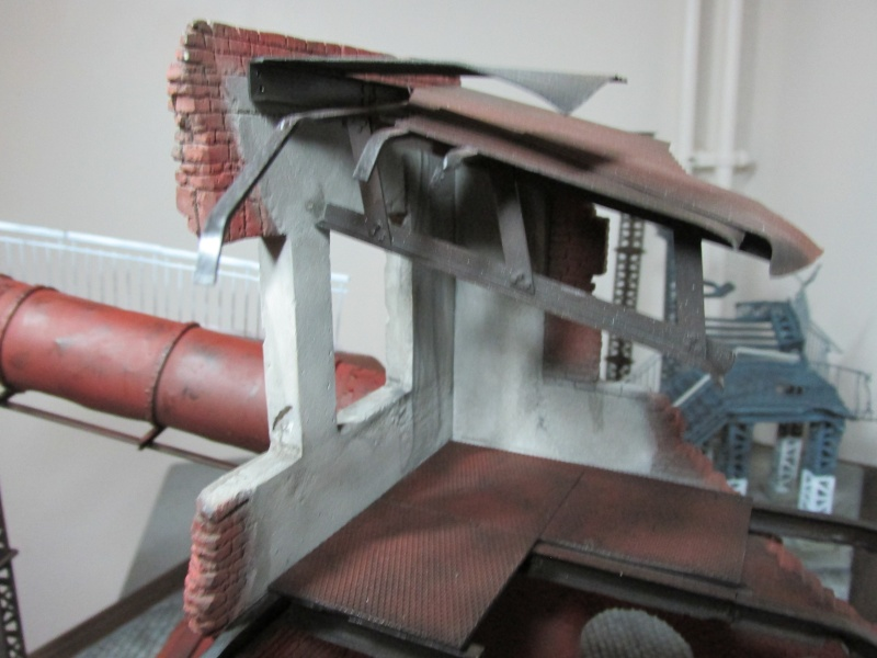 flakpanzer V coelian - Page 5 Berli100