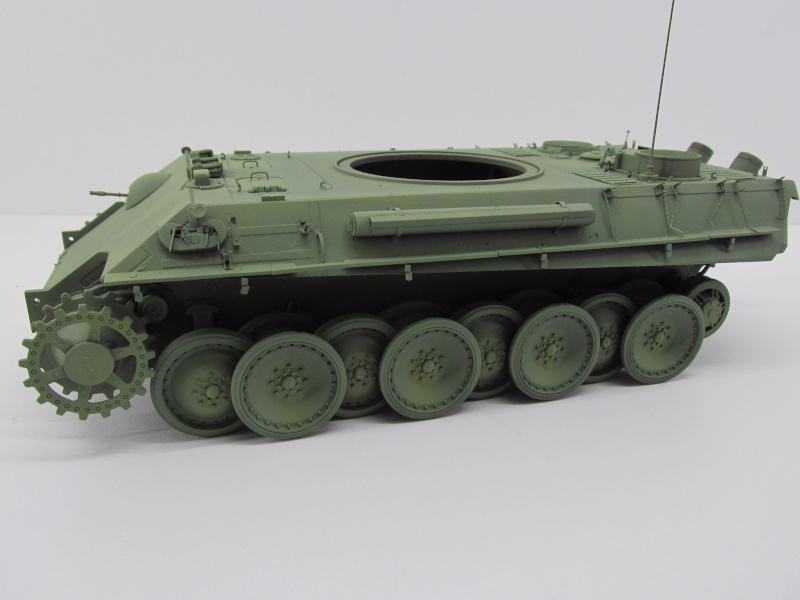 flakpanzer V coelian Coelan12