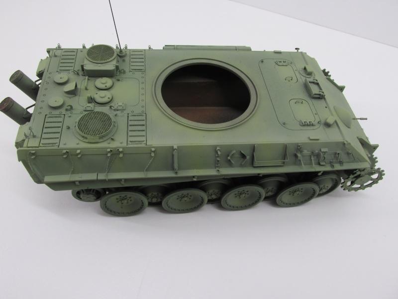 flakpanzer V coelian Coelan13