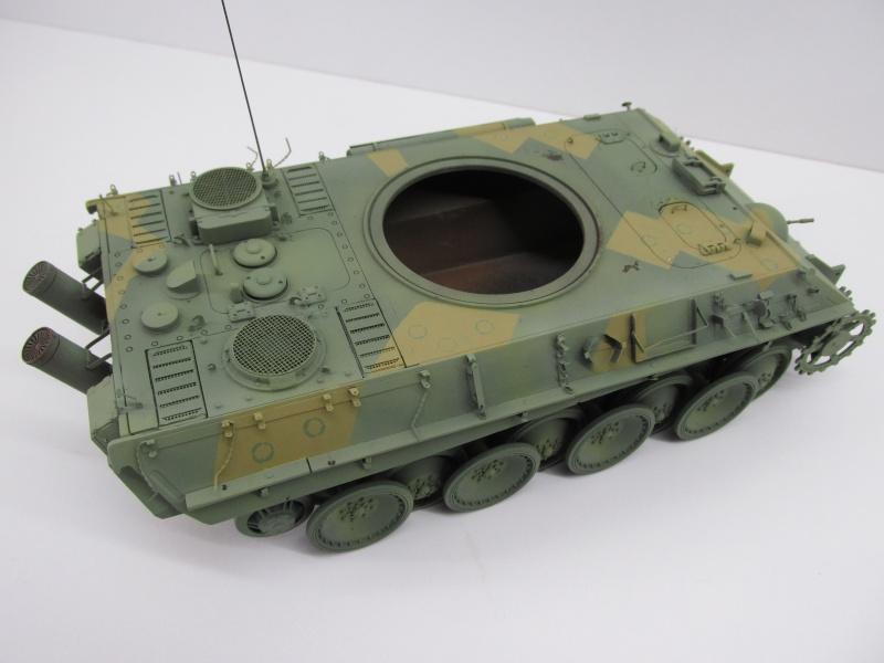 flakpanzer V coelian - Page 2 Coelan26