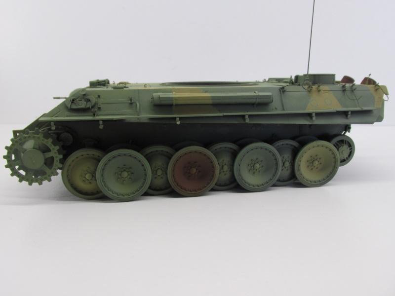 flakpanzer V coelian - Page 2 Coelia10