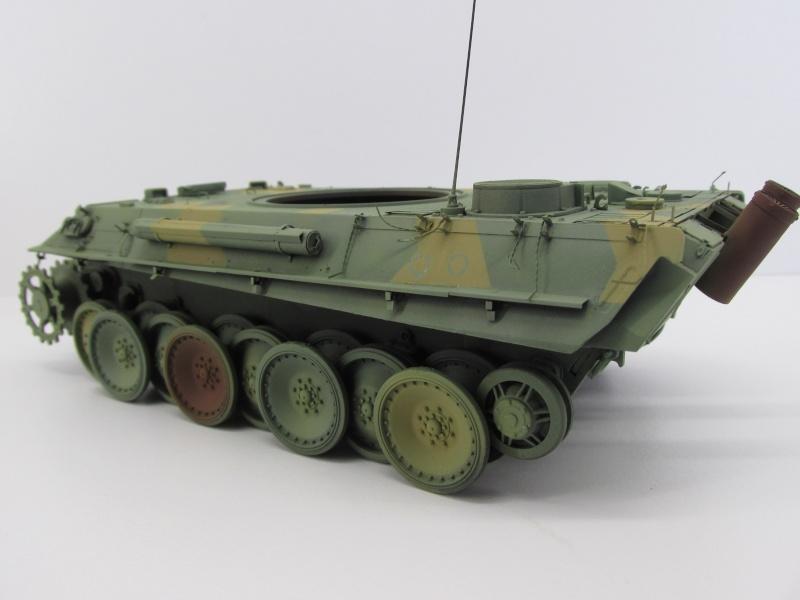 flakpanzer V coelian - Page 2 Coelia12