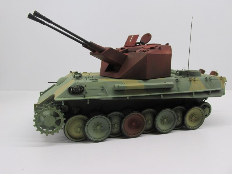 flakpanzer V coelian - Page 2 Coelia13