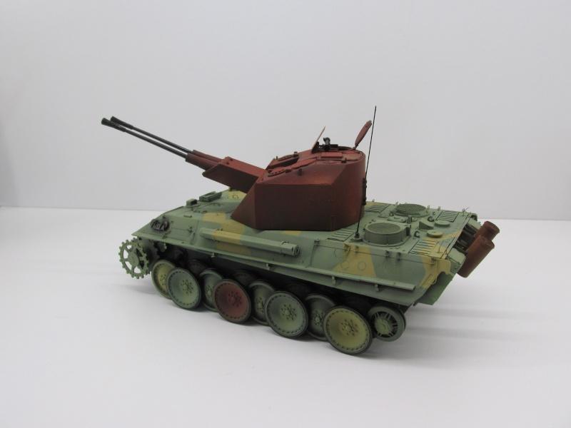 flakpanzer V coelian - Page 2 Coelia15