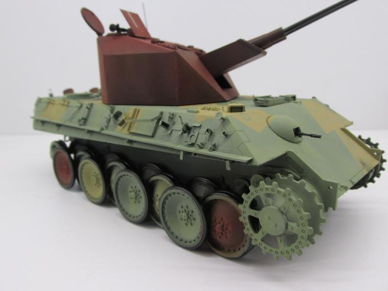 flakpanzer V coelian - Page 2 Coelia16