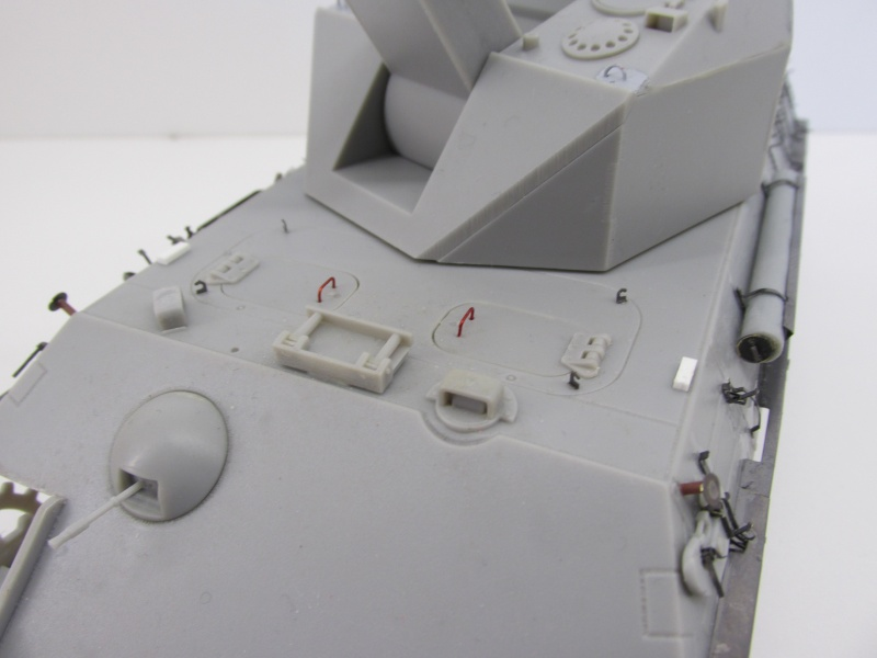 flakpanzer V coelian Flakpa28