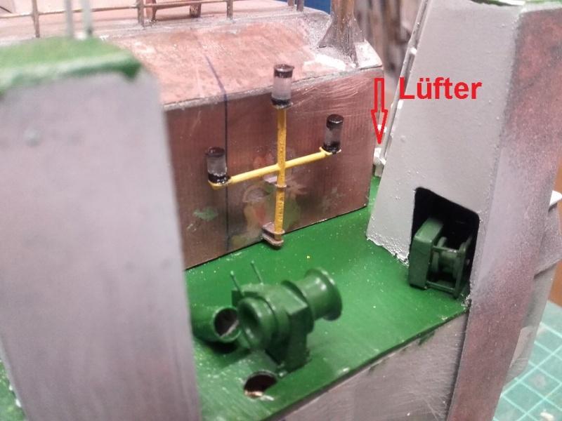 kleiner Springer-TUG Maßstab ~ 1/75 - Seite 3 Lyfter11