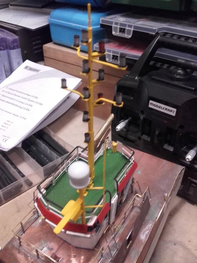 kleiner Springer-TUG Maßstab ~ 1/75 - Seite 3 Signal11