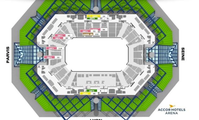 All Star Wind Games - Indoor de France Plan1_10