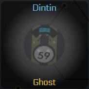 Dintin - CYBERDYNE ™ Dintin10