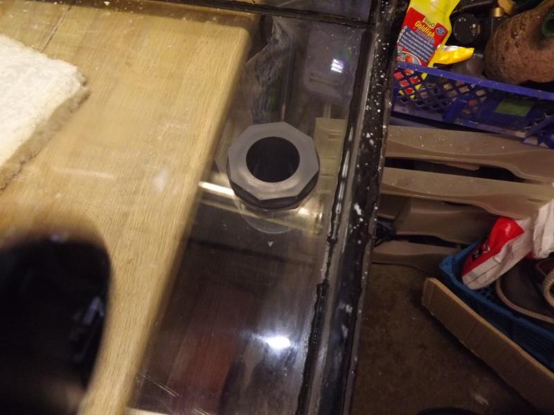 688 litres récifale  Dscf9416