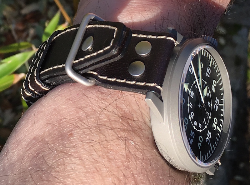 flieger - LACO Flieger's Club [Show your Laco] - Page 5 Img_0115